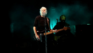 Roger Waters Images