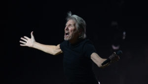 Roger Waters Wallpaper For Computer