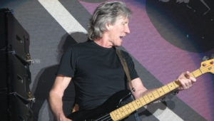 Roger Waters Wallpapers