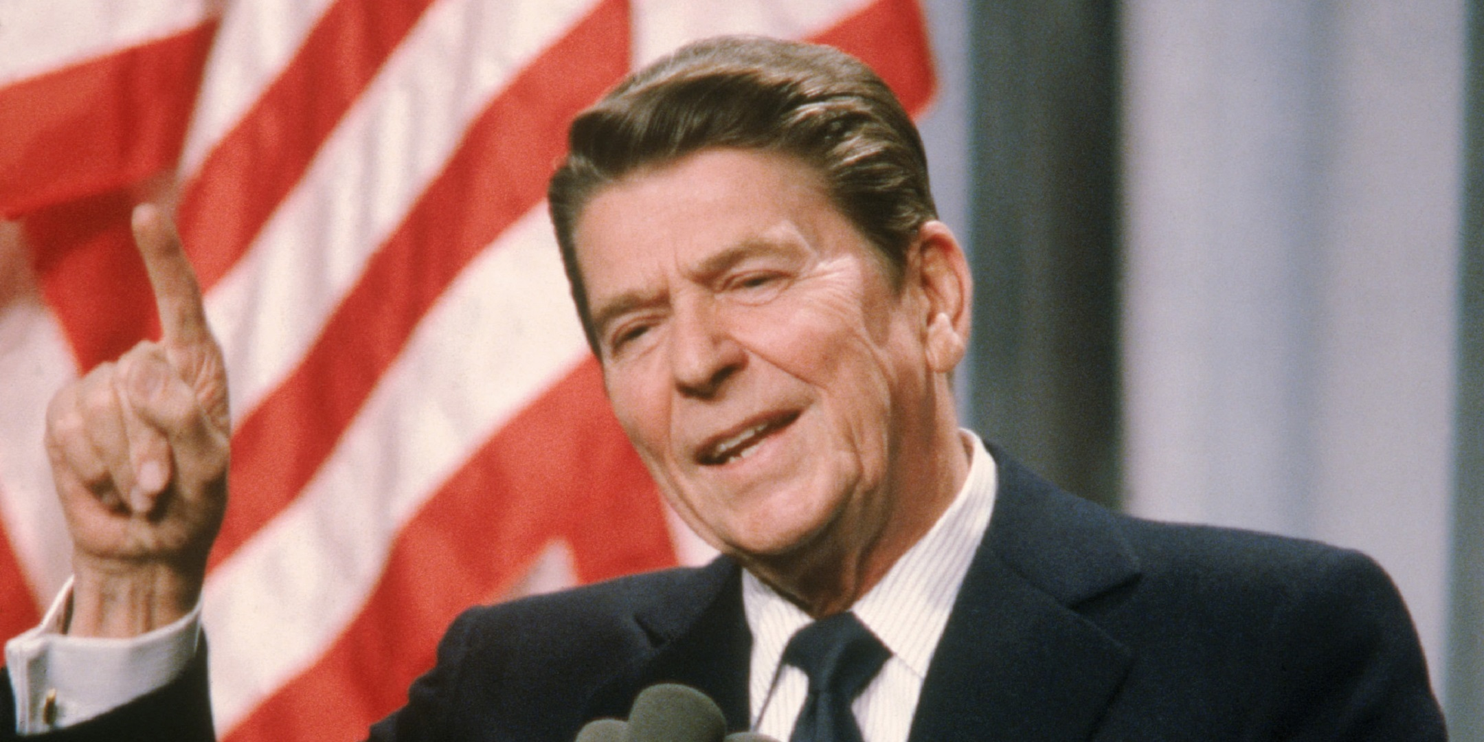 Ronald Reagan Wallpapers Images Photos Pictures Backgrounds