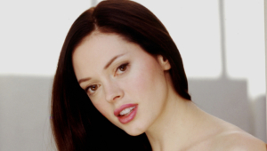 Rose Mcgowan High Quality Wallpapers