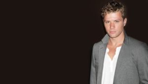 Ryan Phillippe 4k