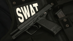 Swat High Quality Wallpapers