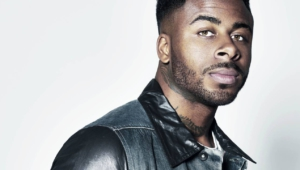 Sage The Gemini Wallpaper