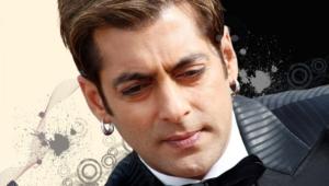 Salman Khan Computer Wallpaper