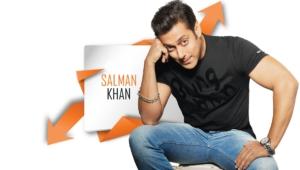 Salman Khan Hd Background