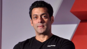 Salman Khan High Definition
