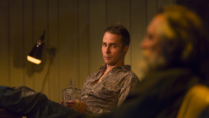 Sam Rockwell Images