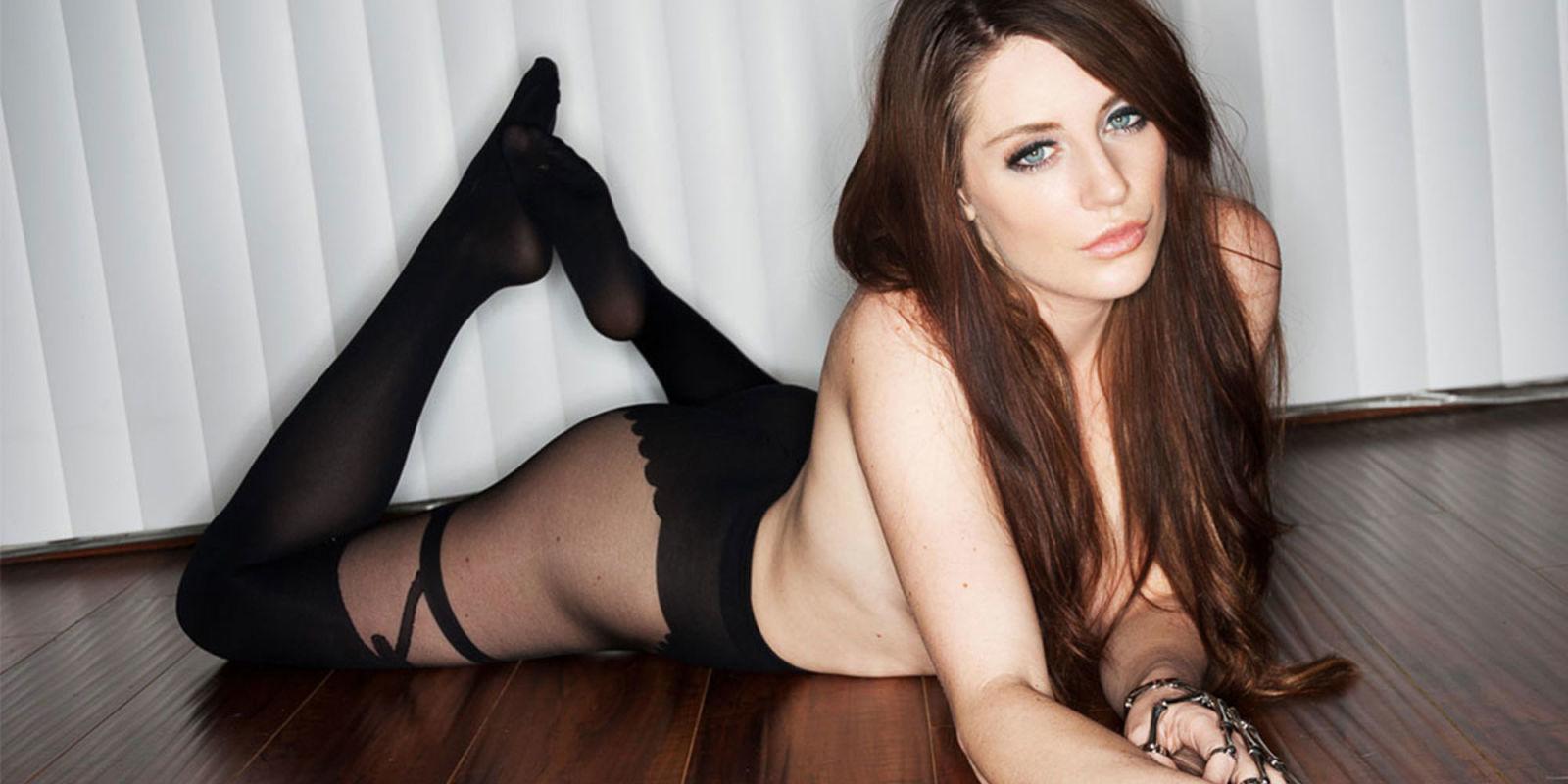 Porn music video nikita double future 10