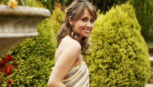 Samia Smith Photos