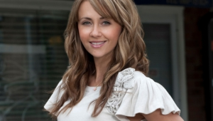 Samia Smith Wallpapers