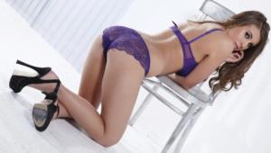 Sarah Mcdonald Hot