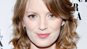 Sarah Polley Wallpapers