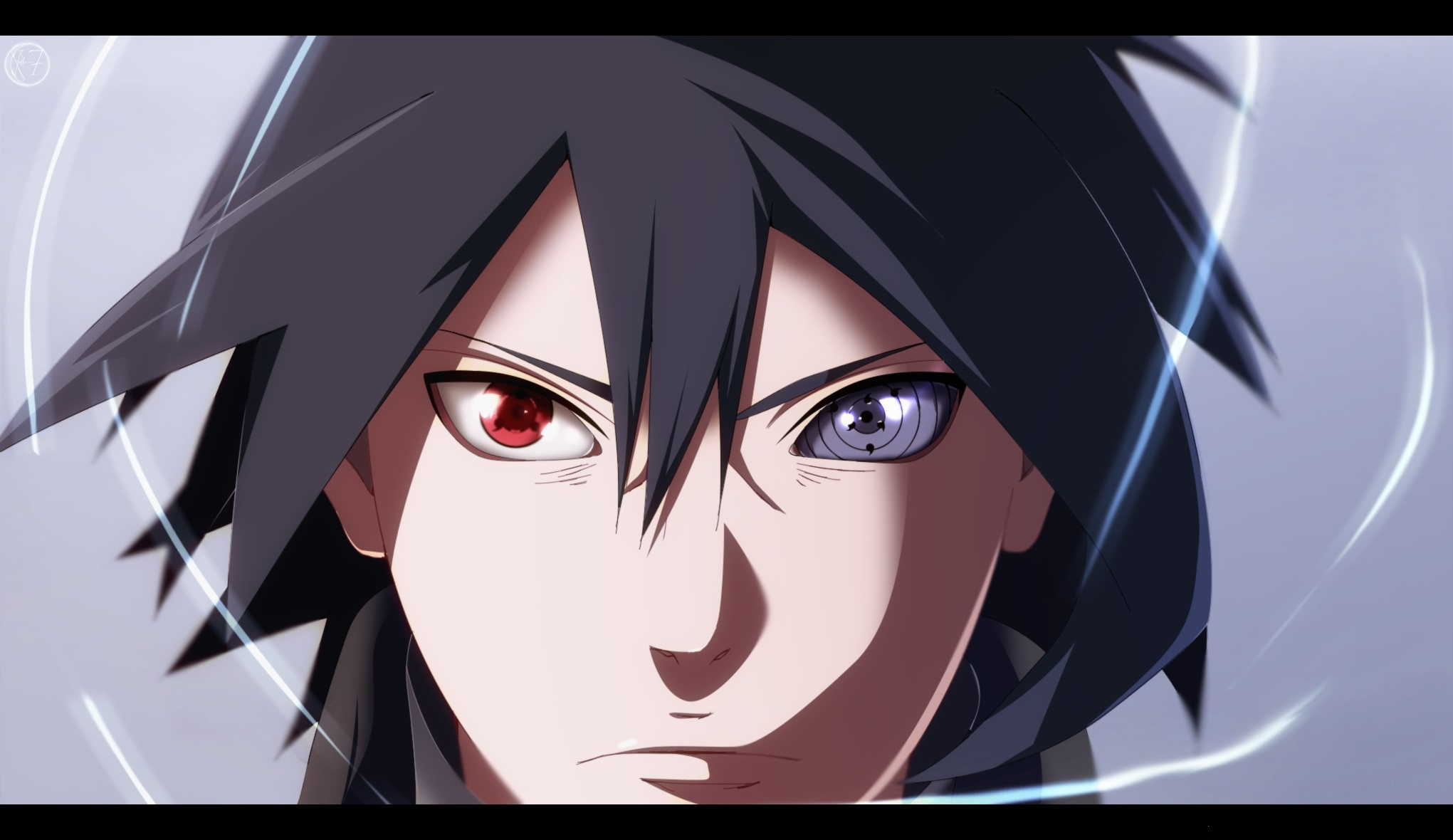 Sasuke Uchiha Wallpapers Images Photos Pictures Backgrounds HD Wallpapers Download Free Images Wallpaper [1000image.com]
