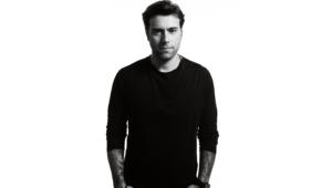 Sebastian Ingrosso Pictures