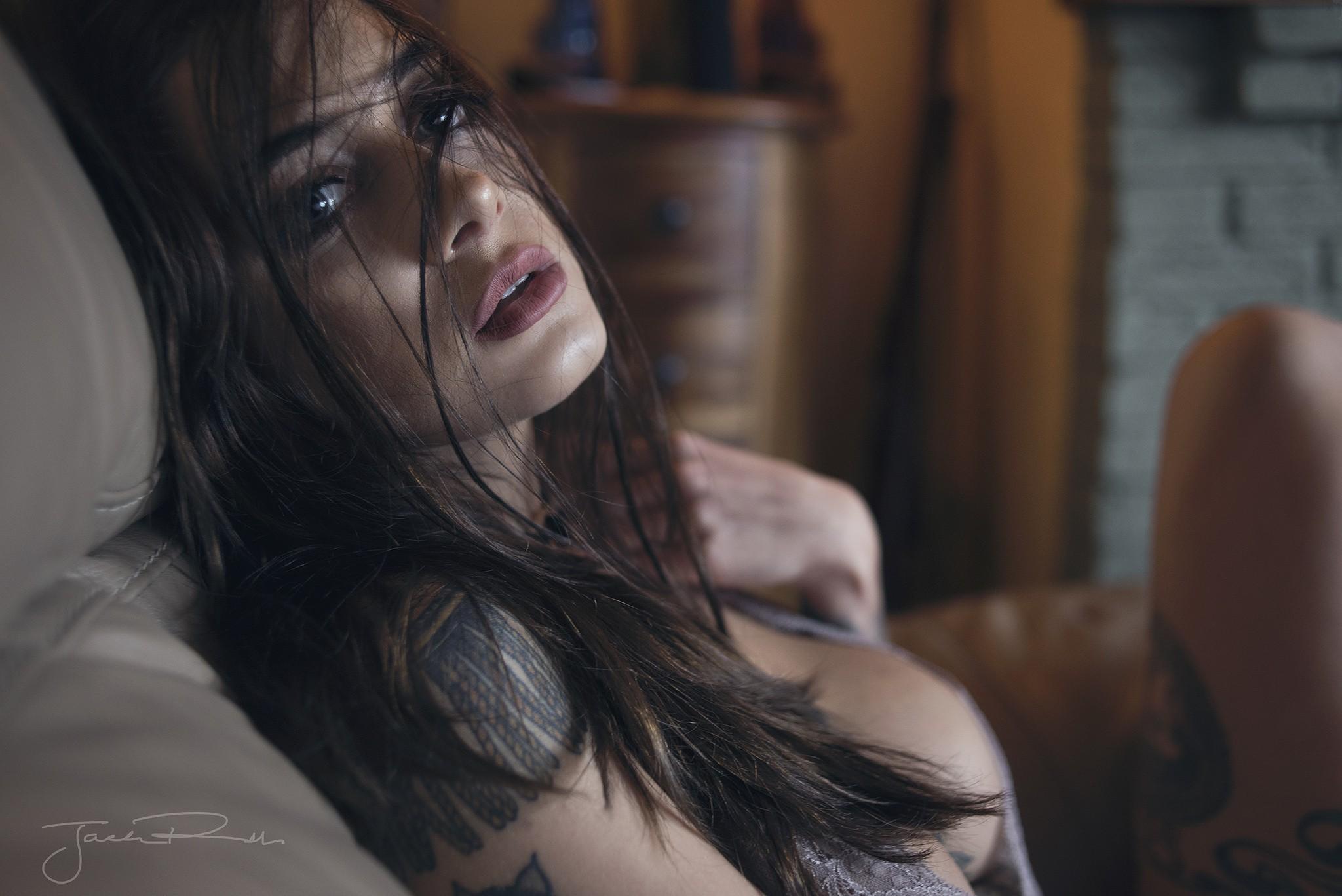 Selina Christoforou