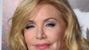 Shannon Tweed Images