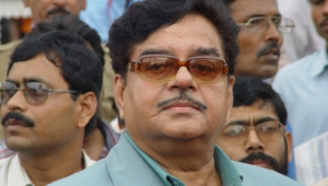 Shatrughan Sinha Wallpapers