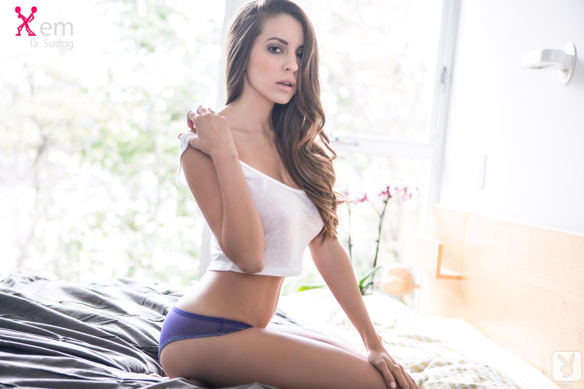 Beautiful plus size women nude tumblr