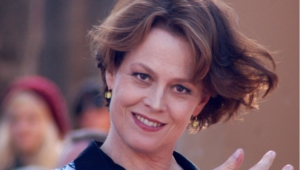 Sigourney Weaver Wallpapers And Backgrounds