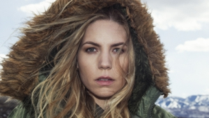 Skylar Grey Hd