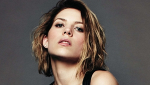 Skylar Grey Hd Wallpaper