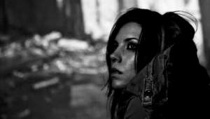 Skylar Grey Wallpapers Hq