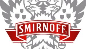 Smirnoff Photos
