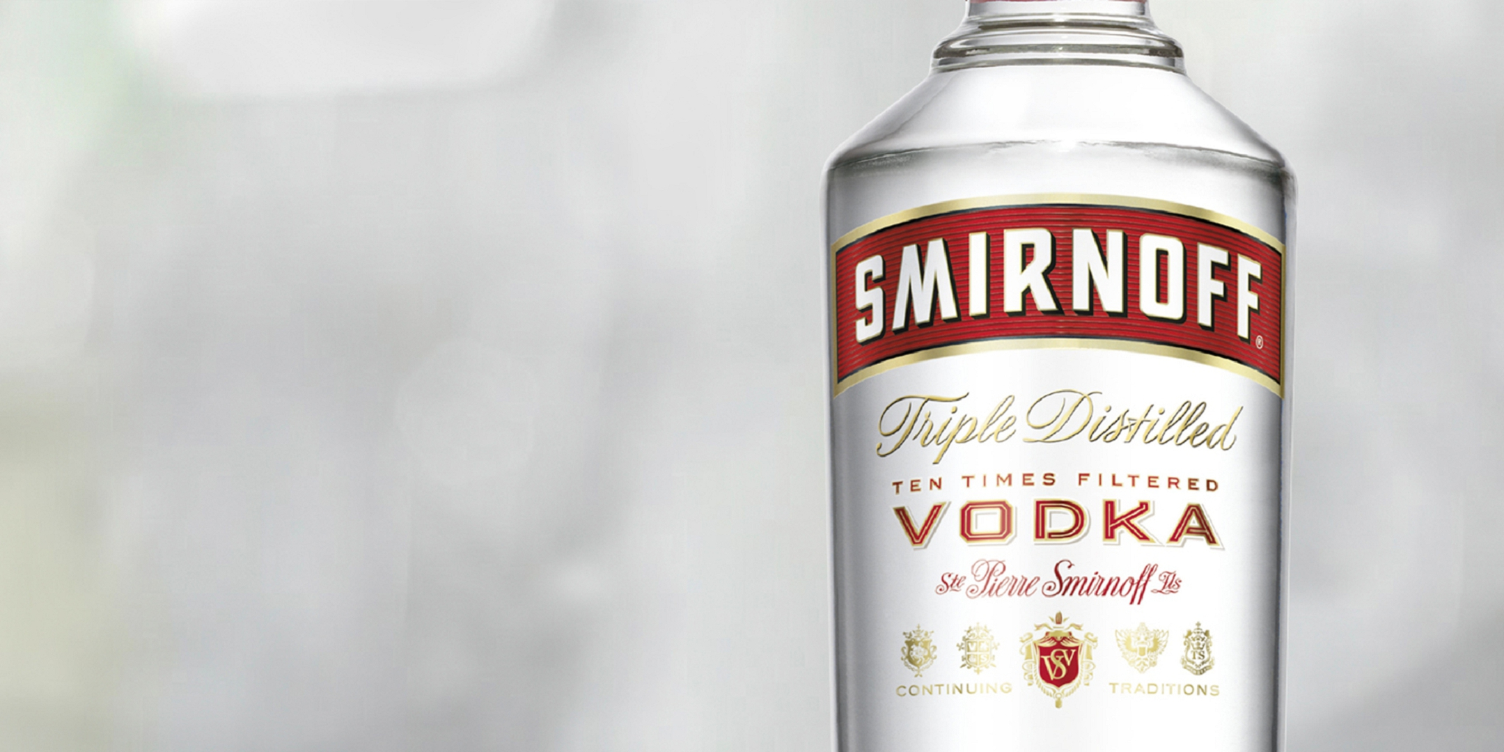 Smirnoff Wallpapers Images Photos Pictures Backgrounds