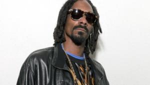 Snoop Dogg Wallpapers