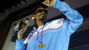 Snoop Dogg Wallpapers Hq