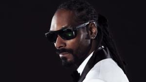 Snoop Dogg Widescreen