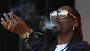 Snoop Dogg For Desktop
