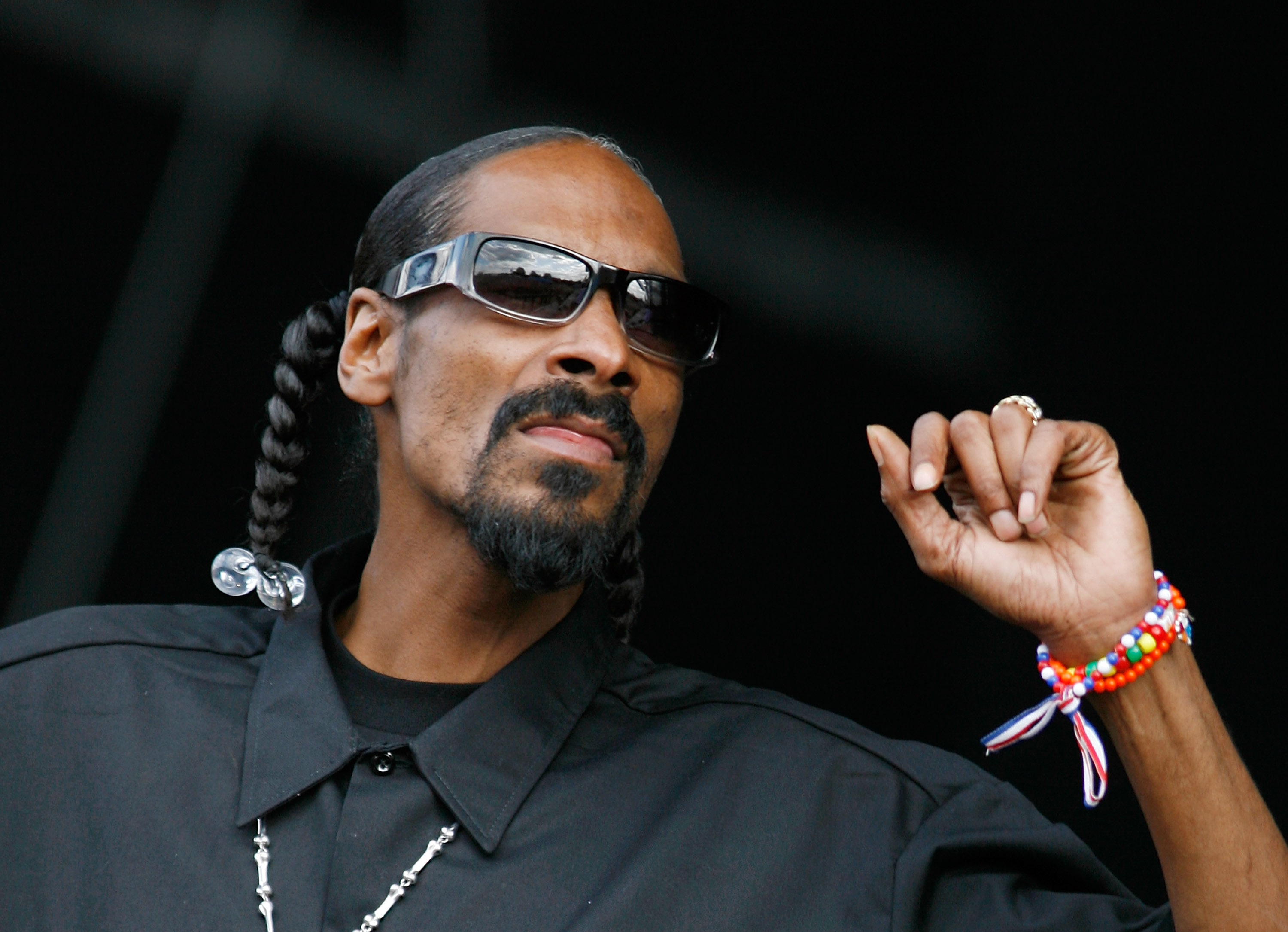 Snoop Dogg Wallpapers Images Photos Pictures Backgrounds