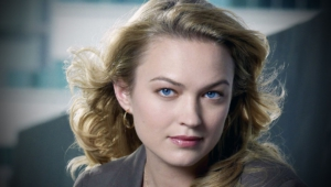 Sophia Myles Wallpaper