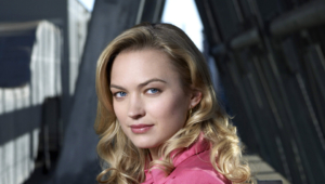 Sophia Myles Wallpapers Hd