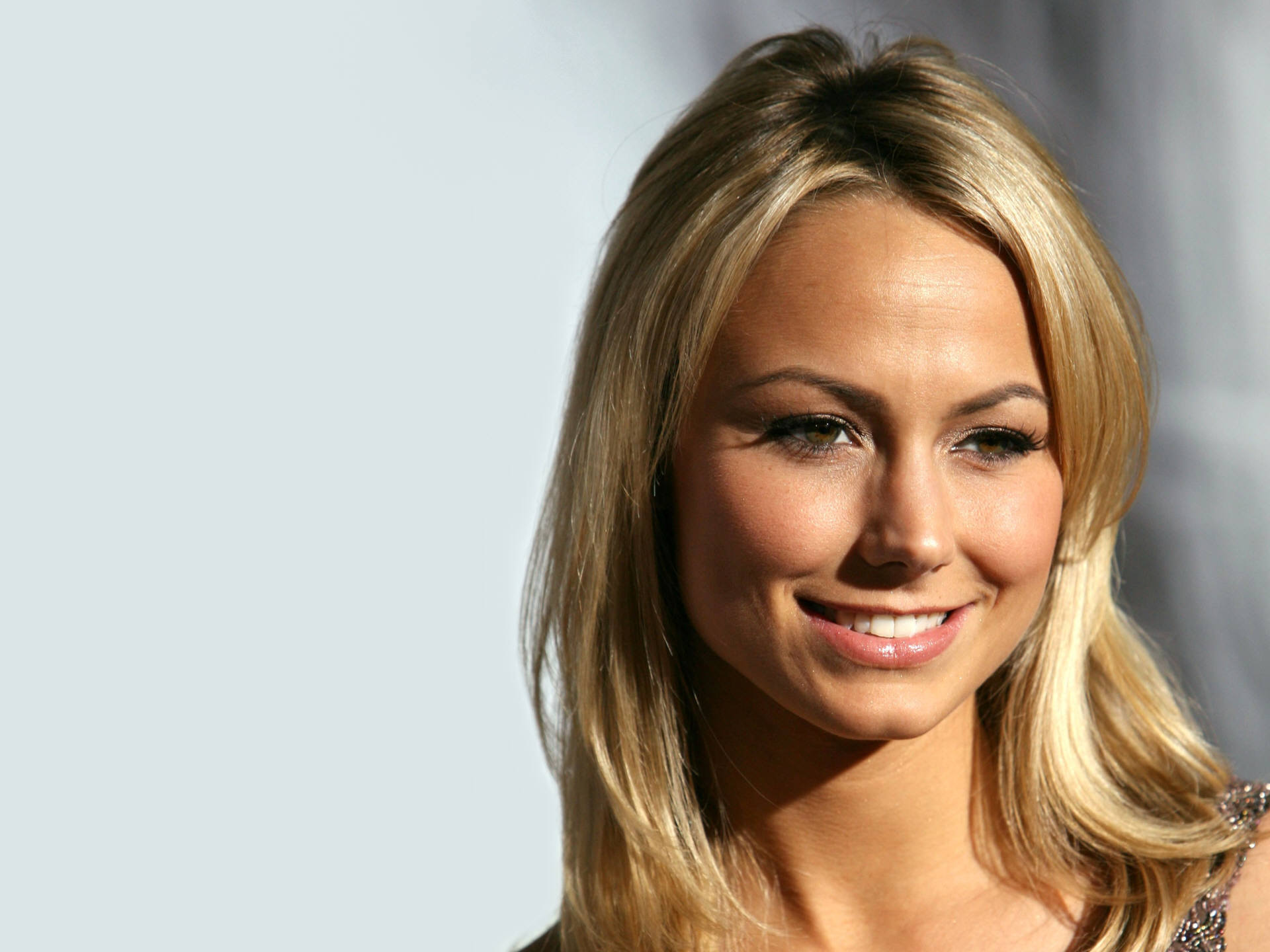 stacy keibler picture - photo #40