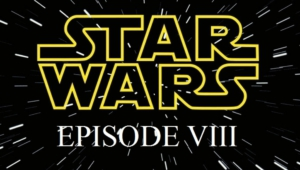 Star Wars Episode Viii Wallpapers Hd