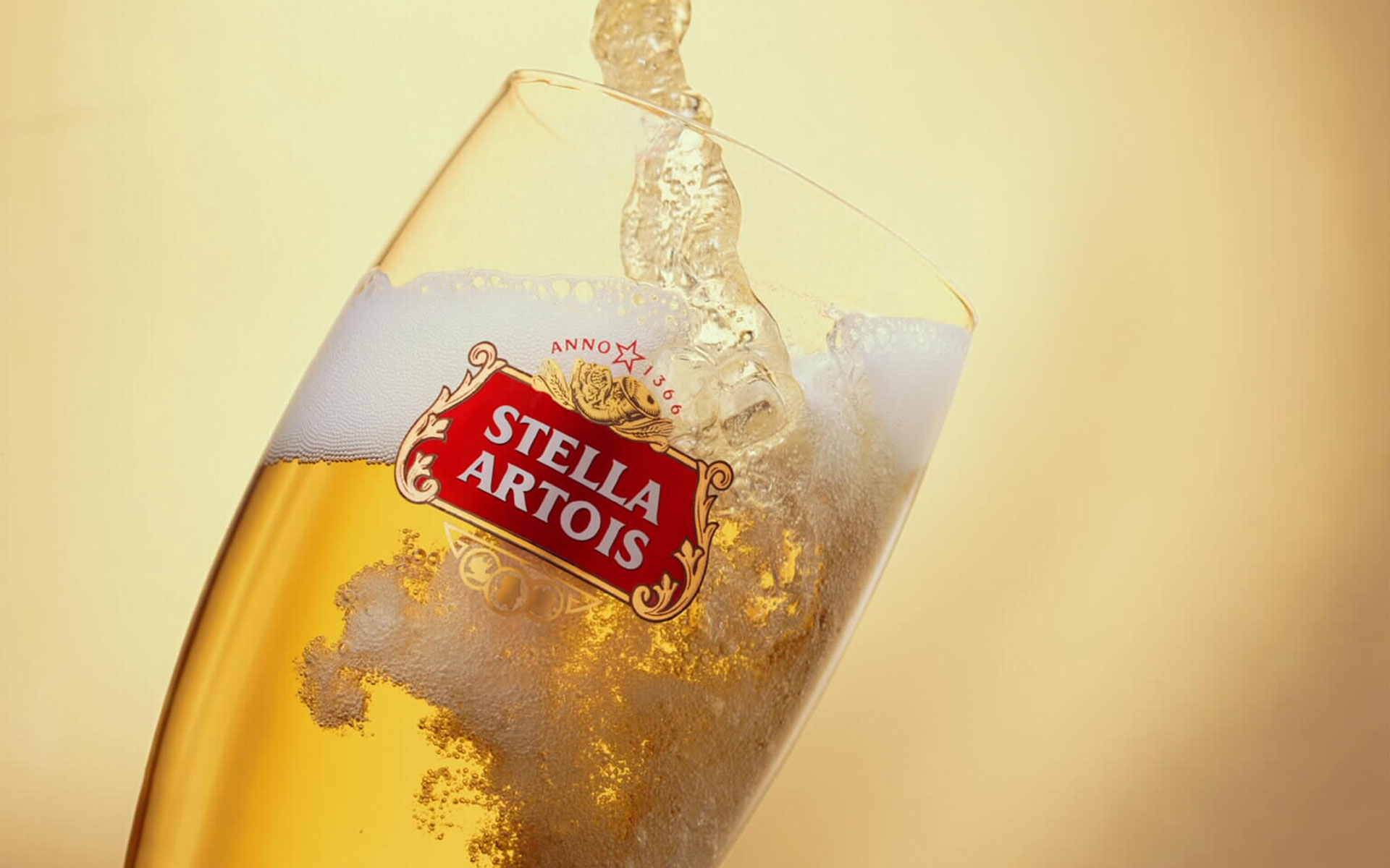 Stella Artois Wallpapers Images Photos Pictures Backgrounds