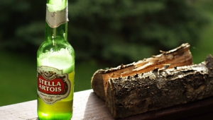 Stella Artois Wallpapers Hd