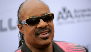 Stevie Wonder Wallpapers Hd