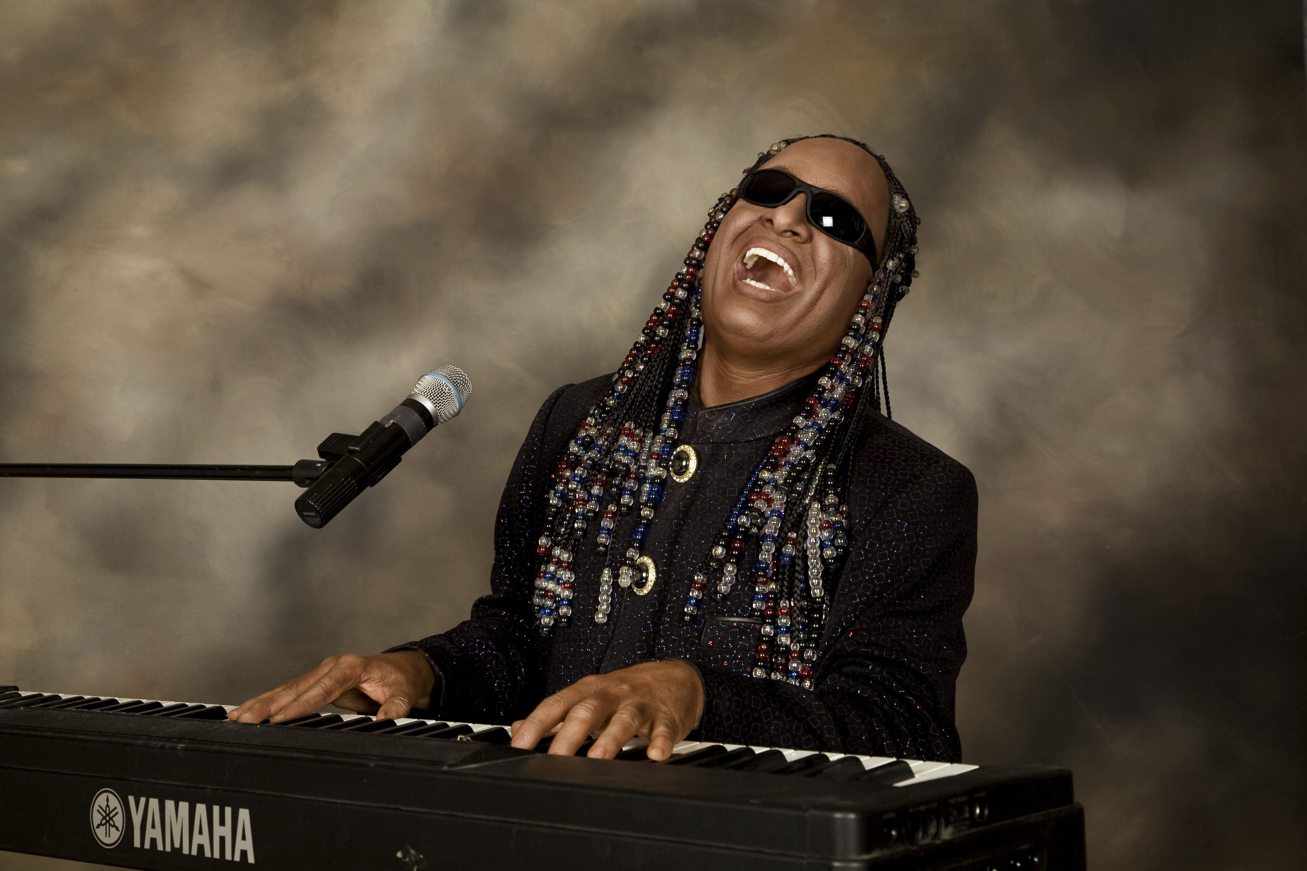 Stevie Wonder Wallpapers Images Photos Pictures Backgrounds