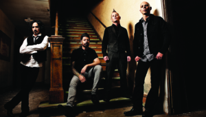 Stone Sour High Quality Wallpapers