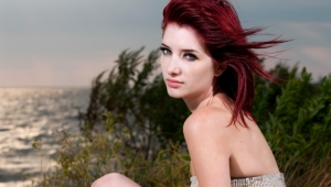 Susan Coffey Background