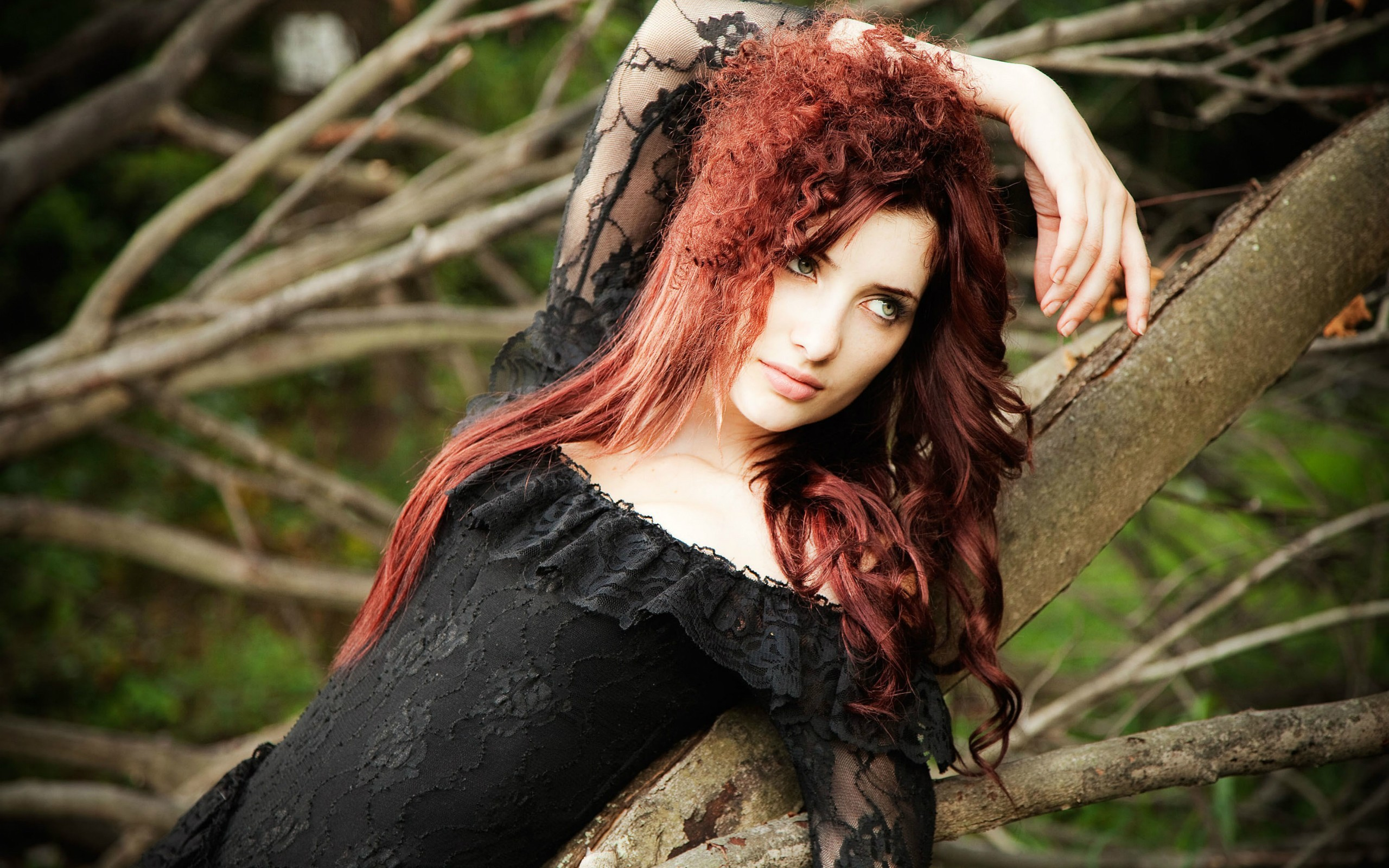 Susan Coffey Wallpapers Images Photos Pictures Backgrounds