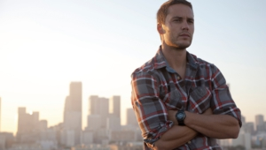 Taylor Kitsch Full Hd