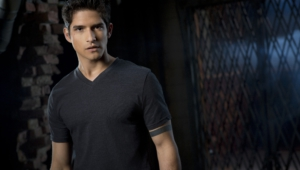 Teen Wolf Game