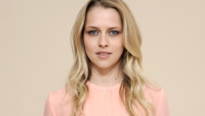 Teresa Palmer Hd Wallpaper