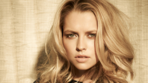Teresa Palmer High Definition Wallpapers