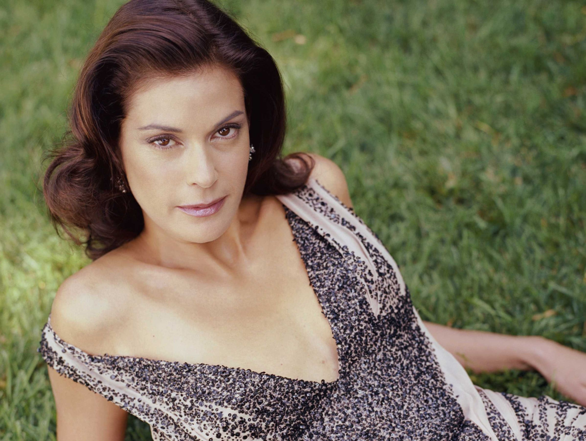 Teri Hatcher nudes (71 pics) Young, YouTube, cleavage